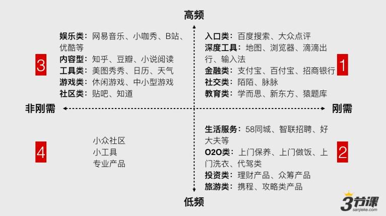 屏幕快照 2016-09-22 12.22.20.png