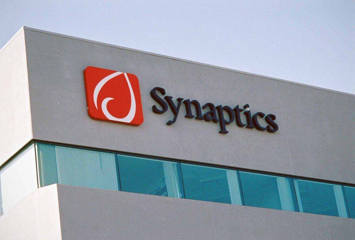 synapctis-logo.jpg
