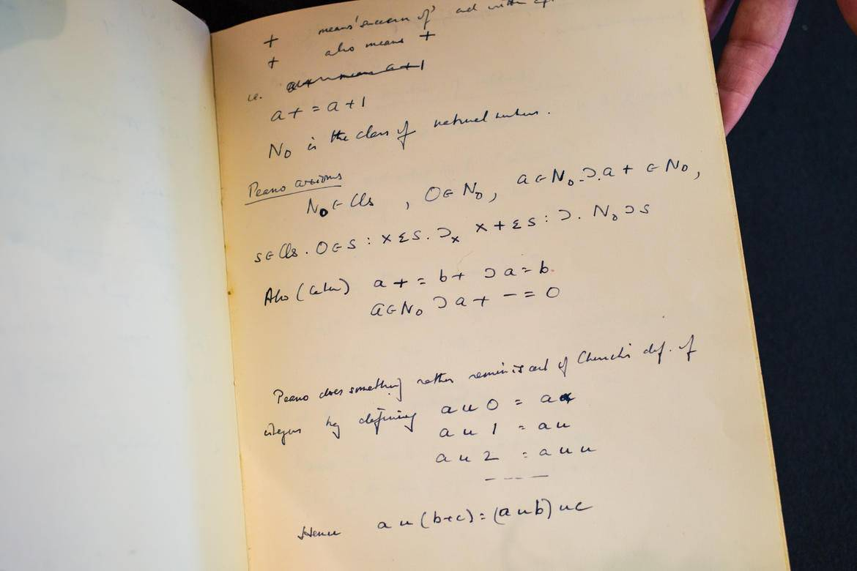 alan-turing-manuscript-2380.jpg