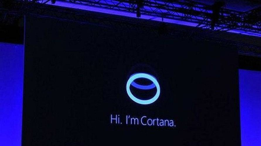 WPDang_Hi_Cortana.jpg