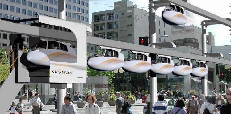 SkyTranTelAviv.jpg