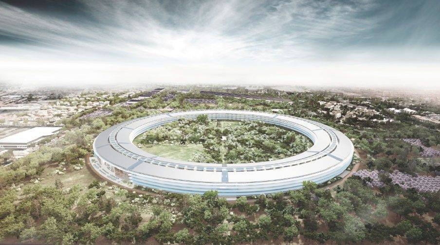 apple-spaceship-campus.jpg