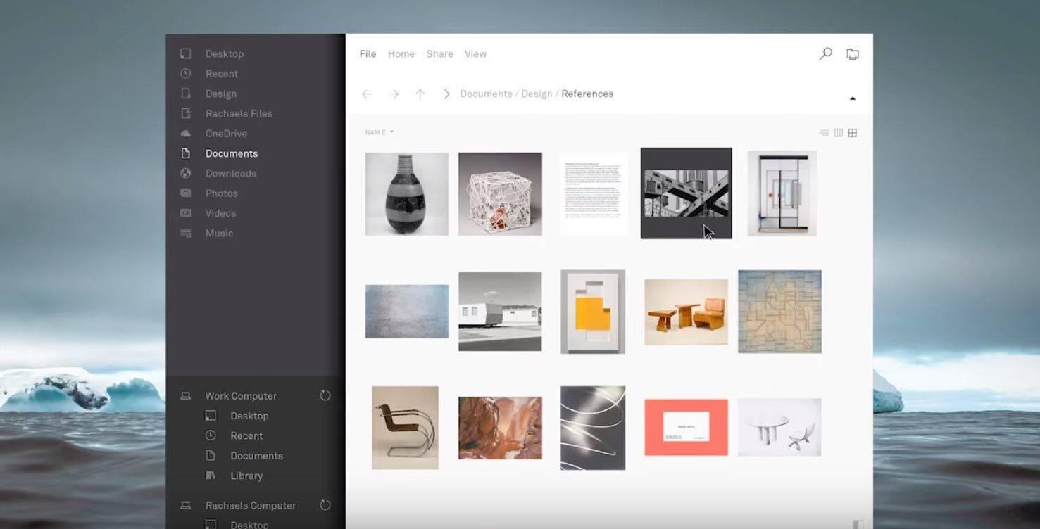 these-photos-show-how-fluent-design-will-polish-up-windows-10-515662-5.jpg