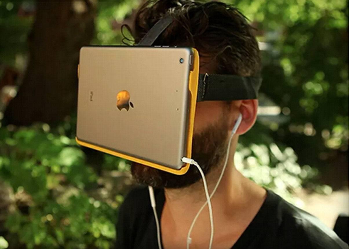 iPad-VR.jpg