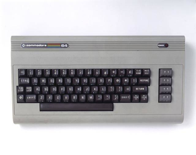 commodore-64.jpg