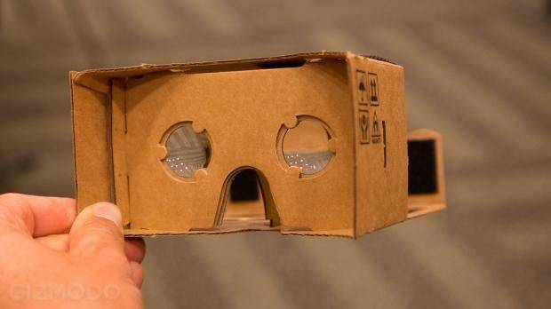 38708_05_google_cardboard_turns_your_android_phone_into_a_vr_headset.jpg