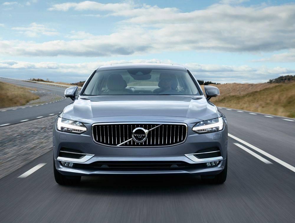 03_全新S90是目前市场上唯一全系标配高度自动驾驶的豪华轿车.jpg