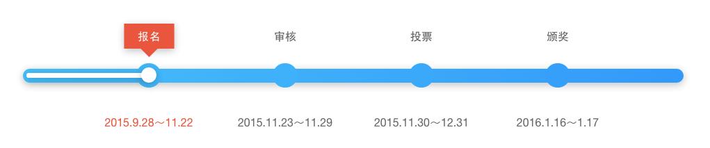 Snip20151012_18.png