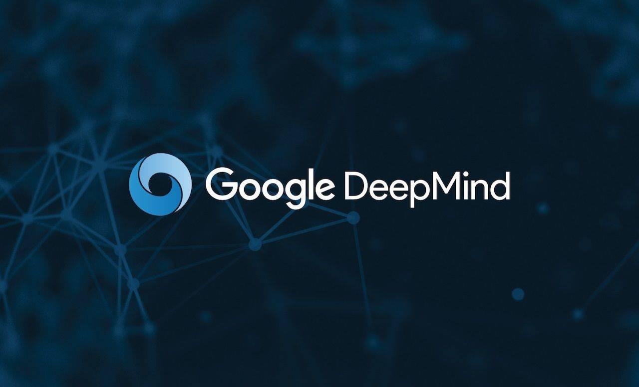 Google 2016 年度盘点:AI 与硬件成亮点,多元化尝试受挫 | 极客公园