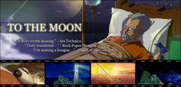 to-the-moon-promo.jpg