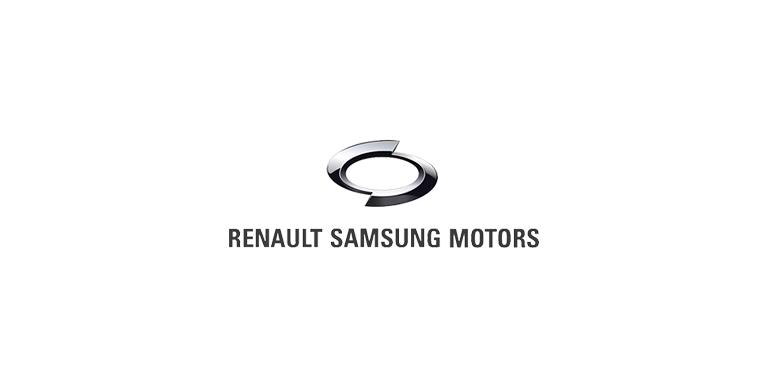 motors_renault.png