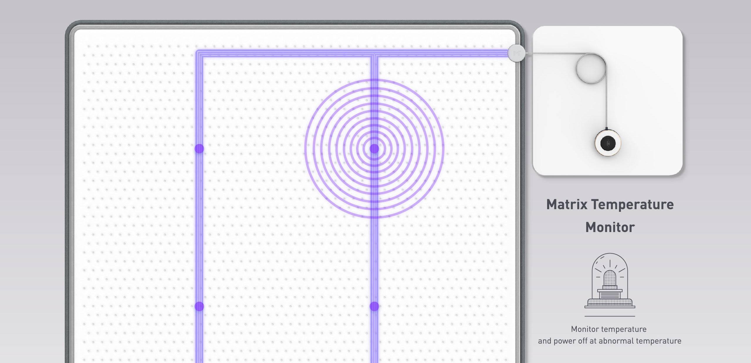 wire-lines.jpg