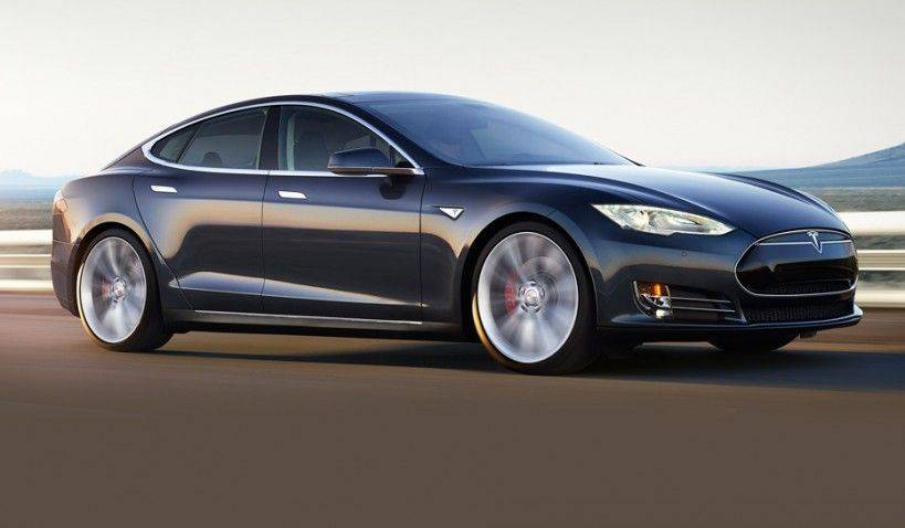 Tesla Model S P85D 2.jpg