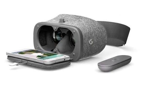 google-daydream-view-580x358.jpeg