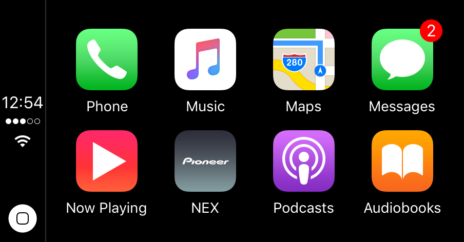 2.CarPlay.png