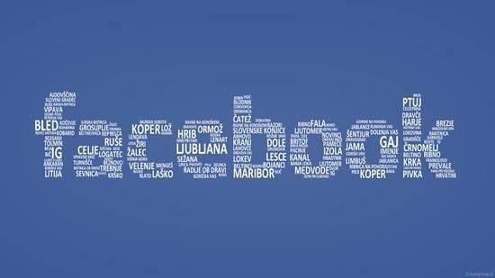 Facebook 开发者.jpg