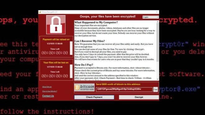 ransomware wannacry.jpg
