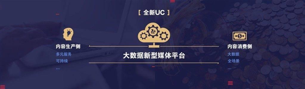 UC.jpg