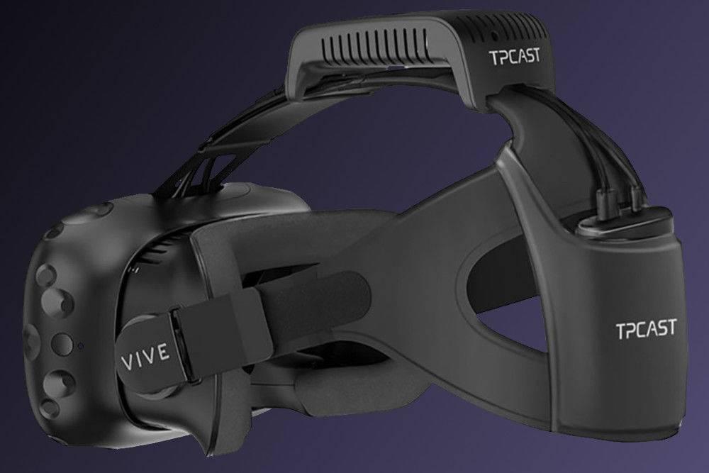 tpcast-vive-tetherless-upgrade-kit.jpg