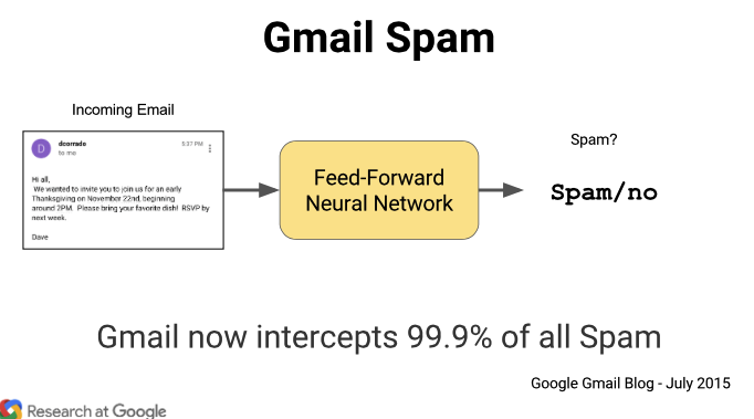2 gmail.png