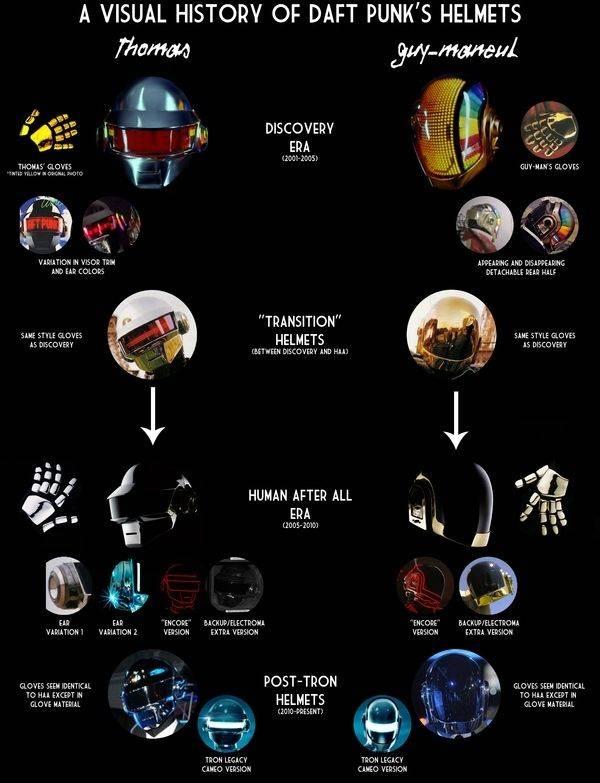 头盔进化.jpg