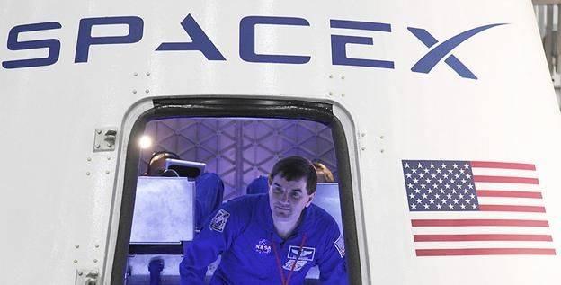 spacex-toppermanual.jpg
