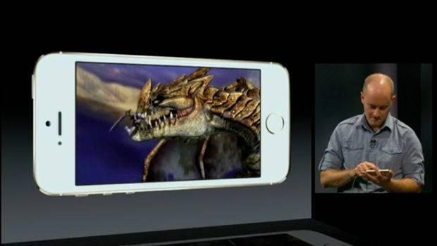 iPhone5S-launch-event.jpg