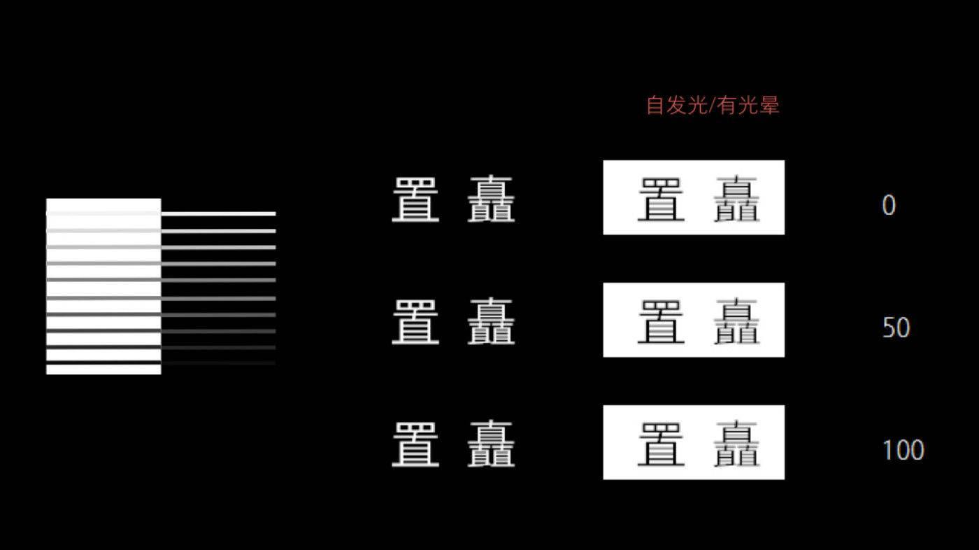 硬设计时代7.jpg