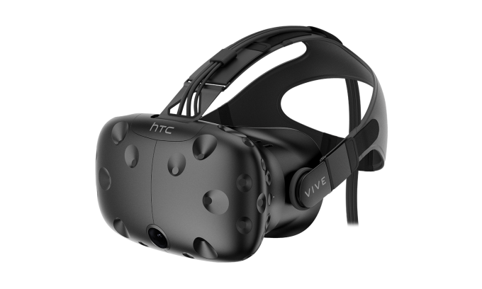 htc-vive-large-1-680x408.png