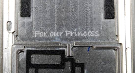 for-our-princess-zune.jpg