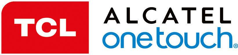 logo_tcl_alcatelonetouch_oct2013.jpg