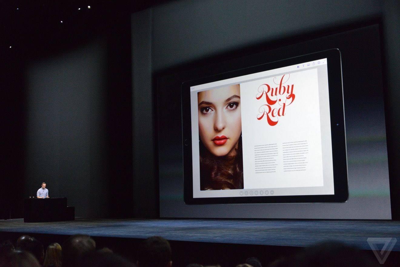 apple-iphone-6s-live-_1020.jpg