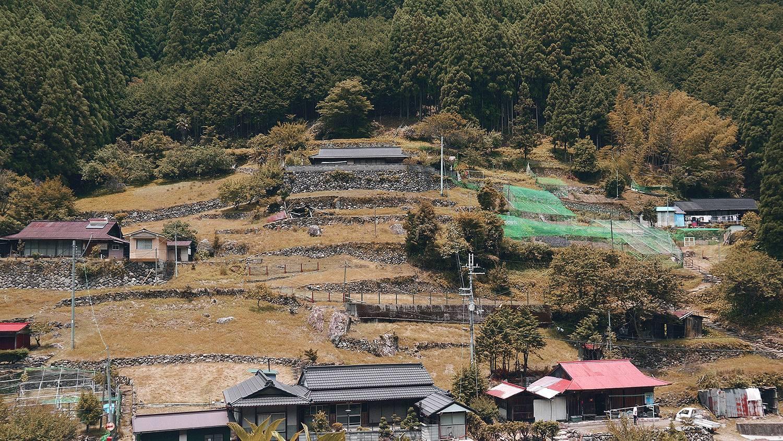 samara_yoshino_story_community_village.jpg