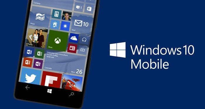 windows-10-mobile-phone-0001.jpg
