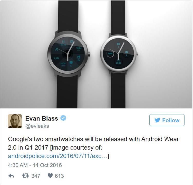 捕获Google智能手表.PNG