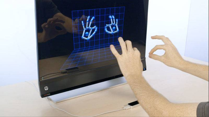 leap-motion-second-generating-hand-tracking.jpg