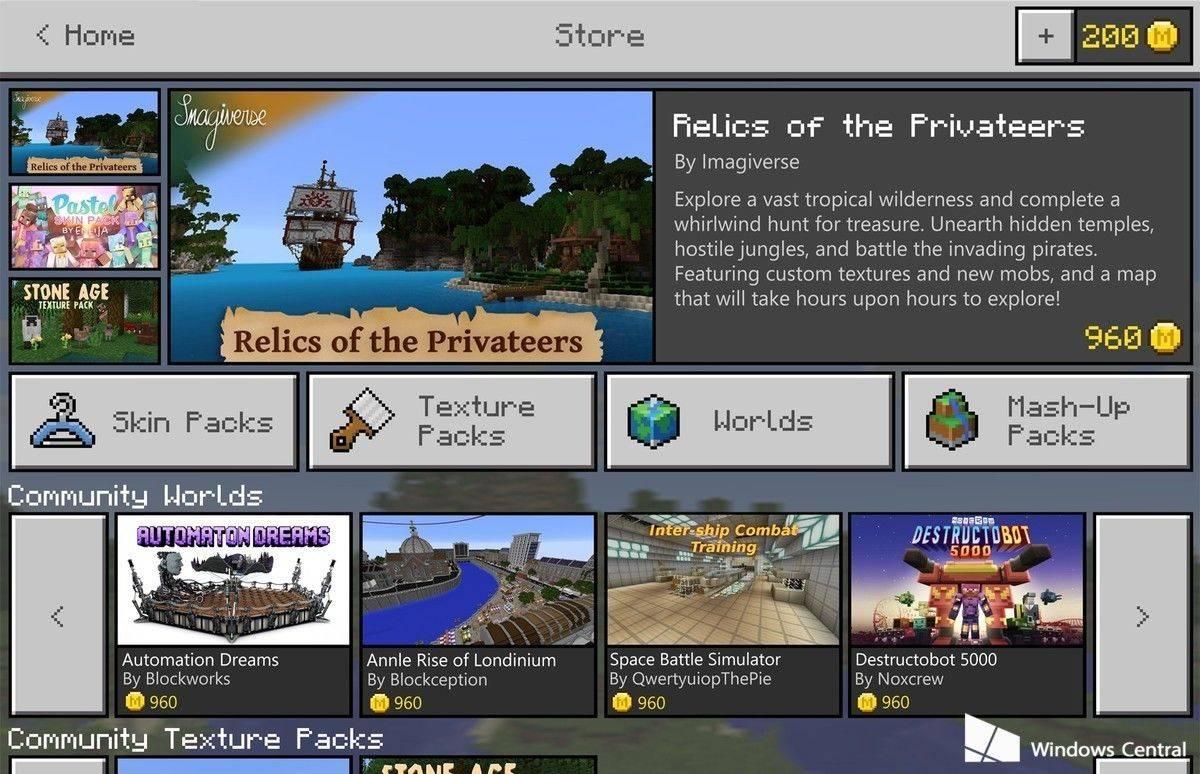 minecraft-marketplace-home.jpg