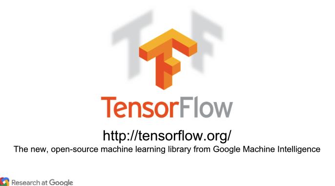 TensorFlow图.png