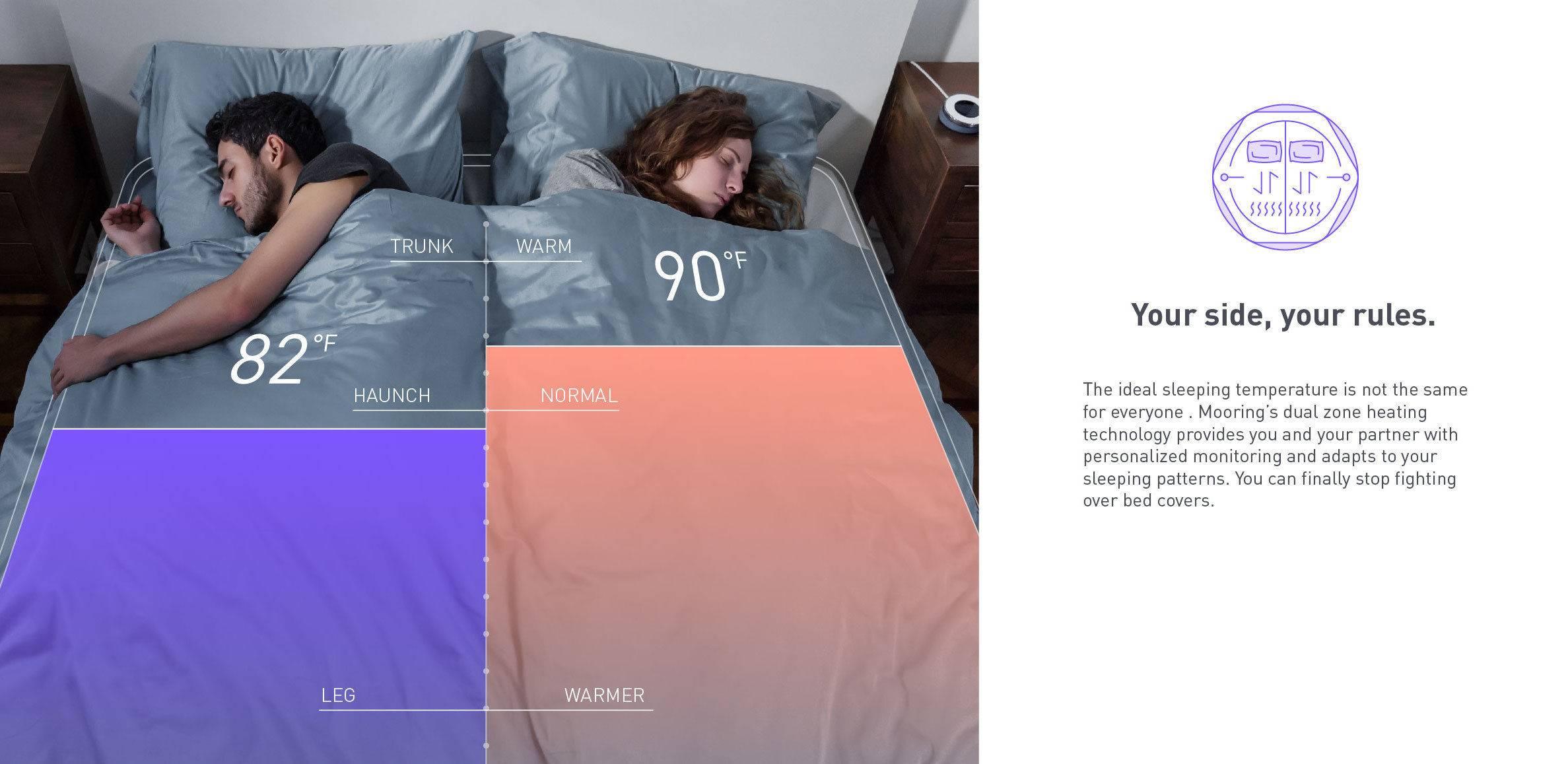 comfortable-temperature.jpg