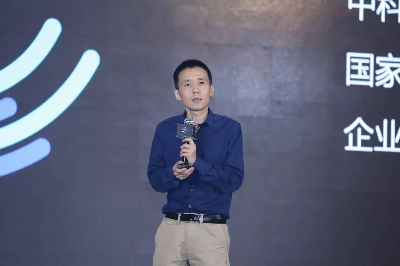 图片7中国科学院声学研究所副主任刘健.png