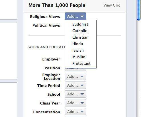 Facebook-Religious-Views-Search4.jpg