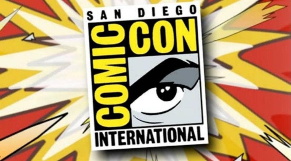 comic-con-logo-image_meitu_1.jpg