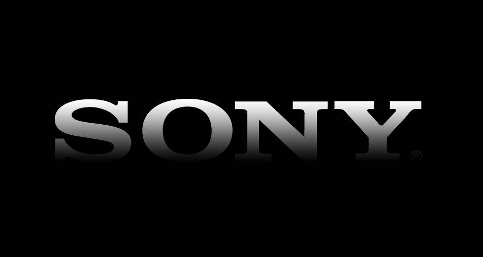 Sony-logo_002.jpg