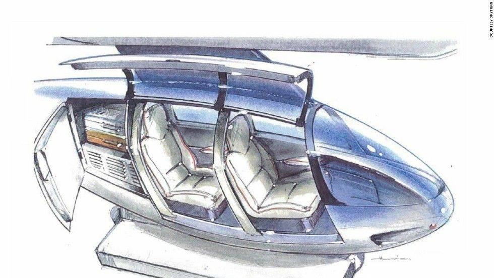 140718170303-skytran-rendering-3-horizontal-large-gallery.jpg