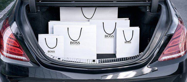7947_hugo_boss_medium.jpg__770x340_q85_crop_subsampling-2.jpg