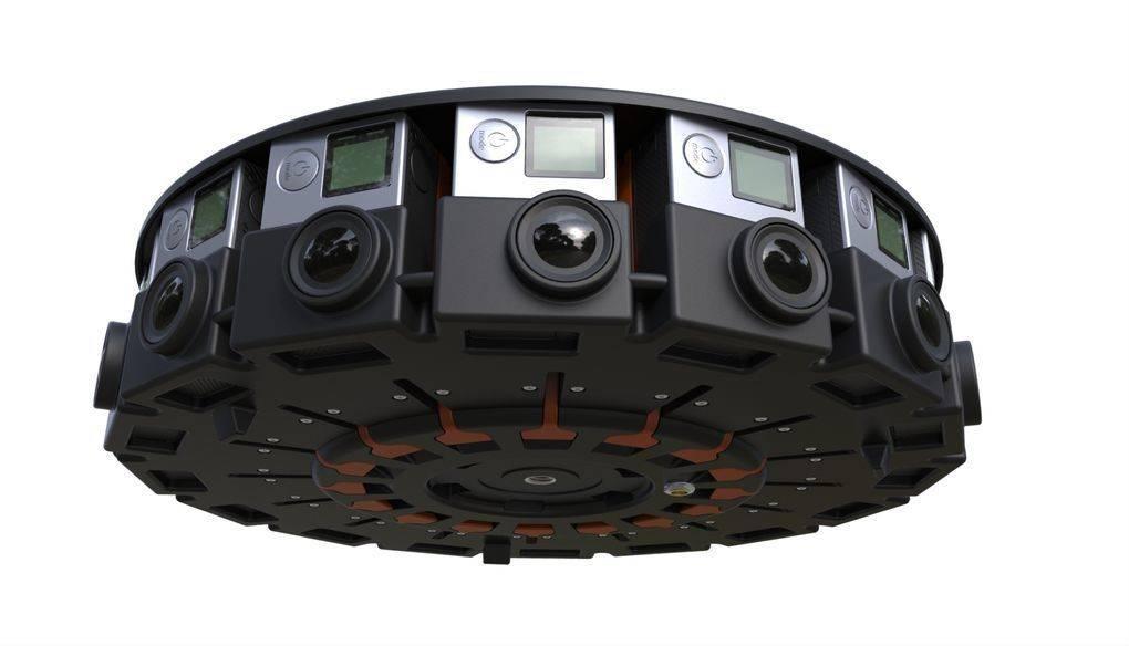 gopro-google-camera-array-rig-0098.0.jpg