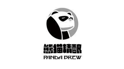 熊猫精酿.jpg