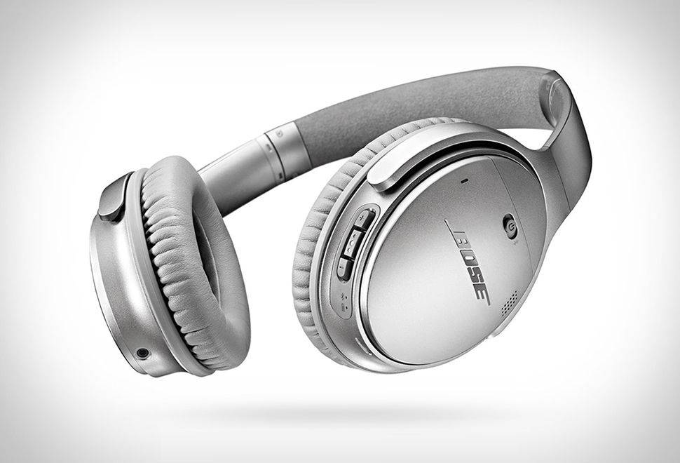 ac0e3179_bose-qc35-wireless-headphones.jpeg