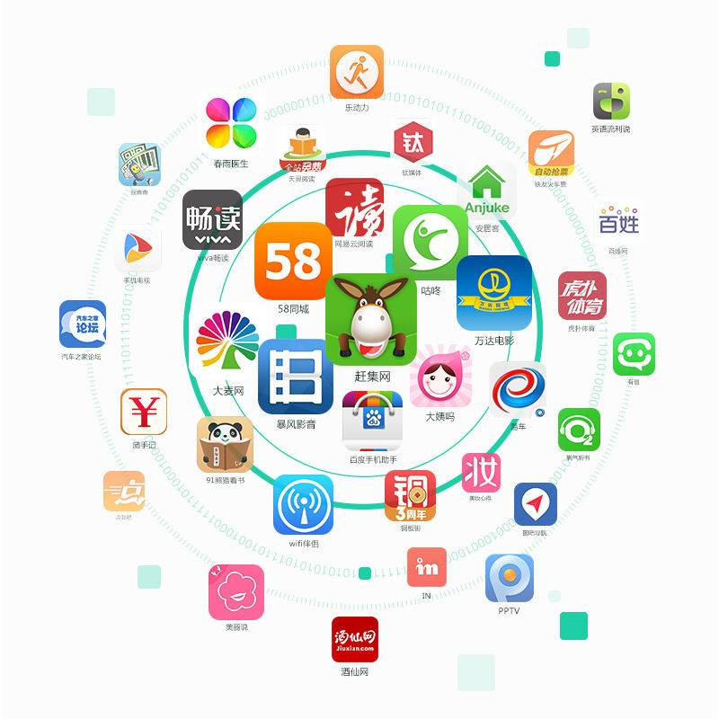 合作商家app.jpg