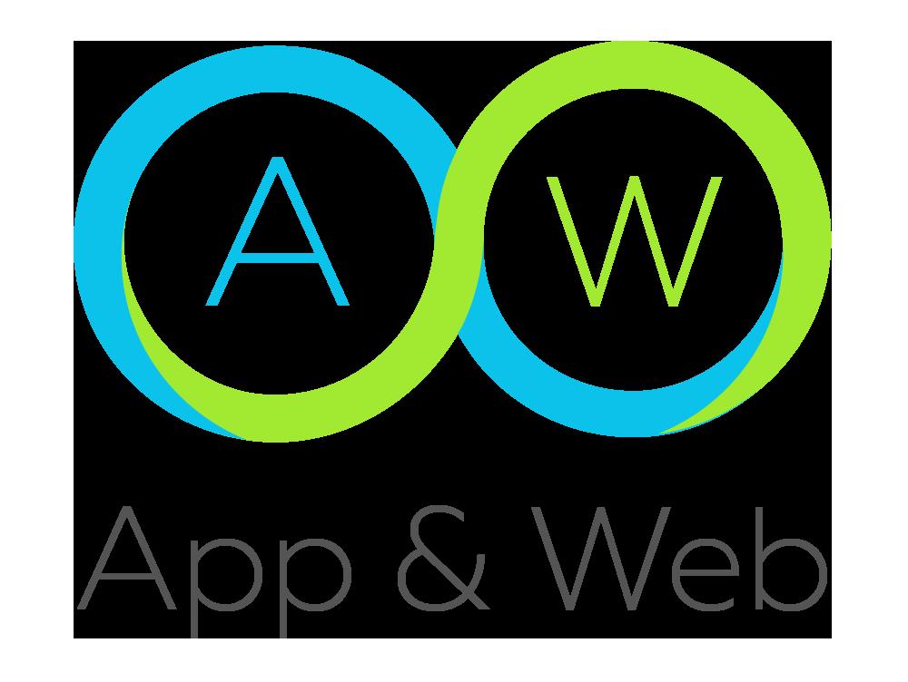 AppAndWeb_big.png